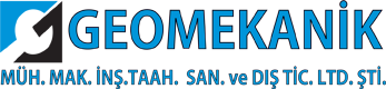 DORKA GROUP RESMİ WEB SİTESİ logo